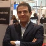 Maxime ALAY-EDDINE Président de Cyberwatch