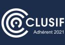 Clusif 2021